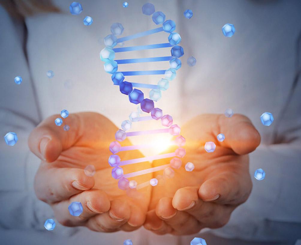 proyecto-genoma-humano